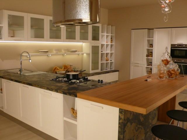 Cucina Moderna Anta A Telaio : Cucina anta telaio ilma mobili produzione e vendita