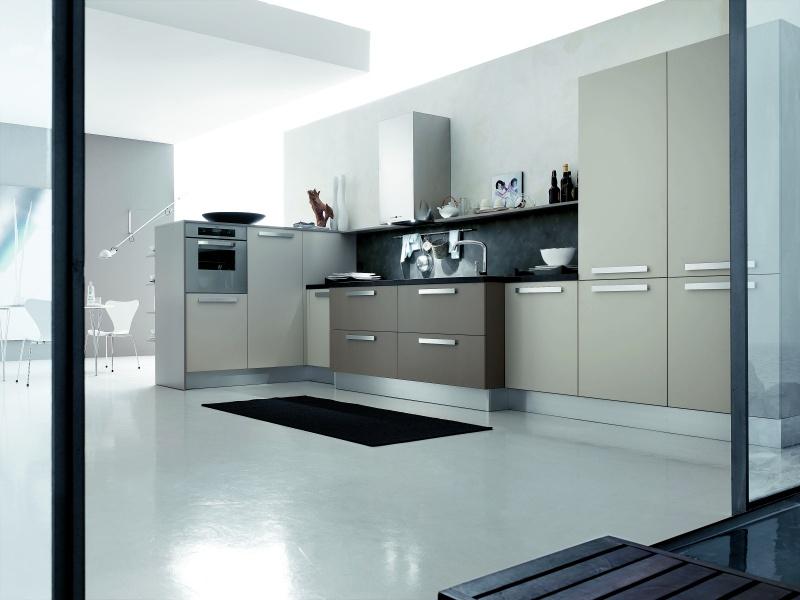 019 cucina moderna ilma mobili produzione e vendita parma for Arredamenti san giovanni lupatoto