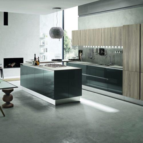 Cucine – Ilma Mobili Produzione e Vendita Parma