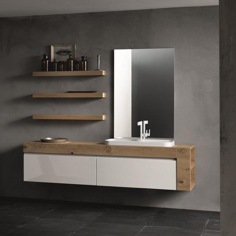 Bagni Moderni 2015 : Ilma mobili produzione e vendita bagno moderno