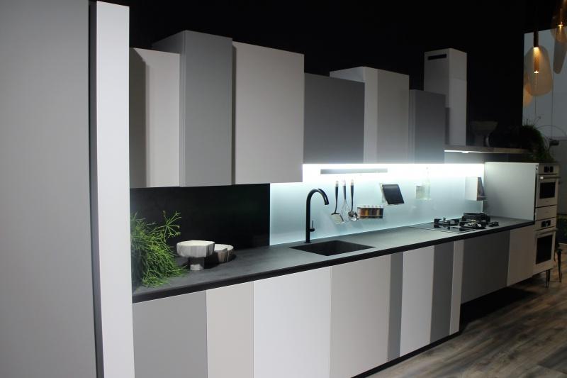 Cucine ilma mobili produzione e vendita parma - Cucine direttamente dalla fabbrica ...
