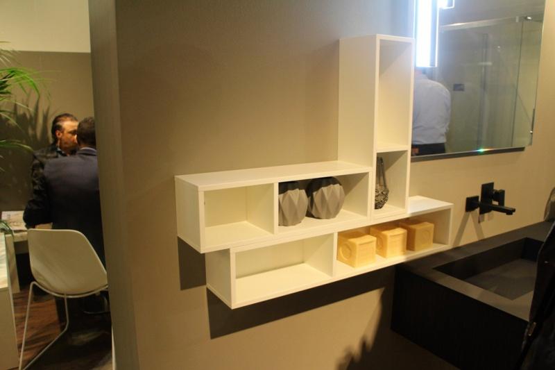 Complementi accessori bagno u ilma mobili produzione e vendita parma