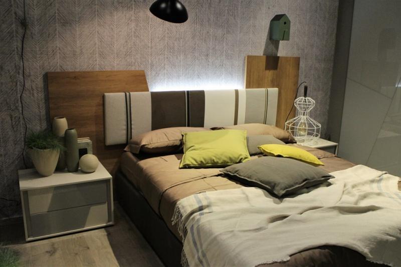Testate Letto In Legno Negozio : Testate per letto testata letto in legno testiera letto singolo
