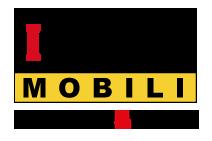 Logo-Ilma